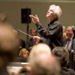 Roger Nierenberg, The Music Paradigm
