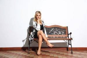 Natalie Elisha Gold