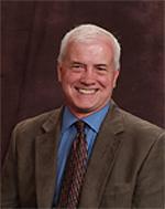 Dr. Jack Skeen