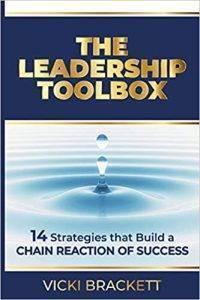 The Leadership Tool Box