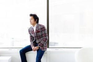 Andrew Au, Intercept Group