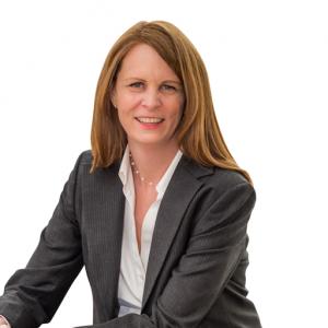 Dr. Catie Harris of Nursepreneurs