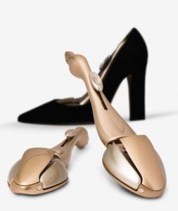 Formé Comfort Shoe Stretcher