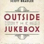 Outside The Jukebox book sleeve